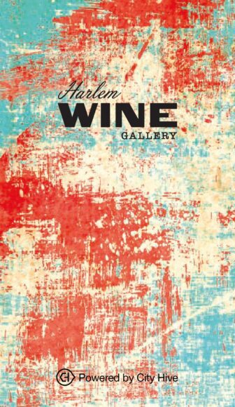 Harlem Wine Gallery