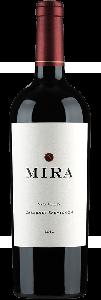 Mira 2012 Cabernet Sauvignon