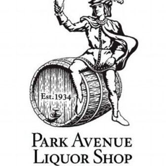 Park Avenue Liquor Shop