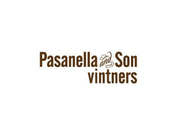 Pasanella & Son Vintners