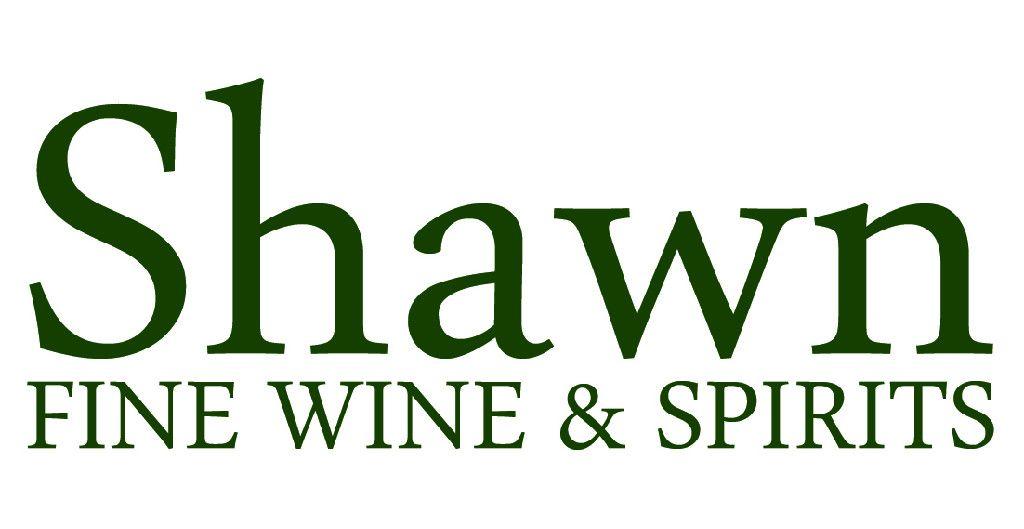 Shawn Fine Wine & Spirits