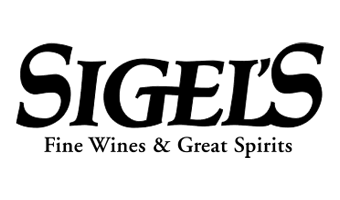 Sigel's Fine Wines & Great Spirits