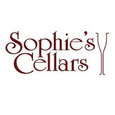 Sophie's Cellars