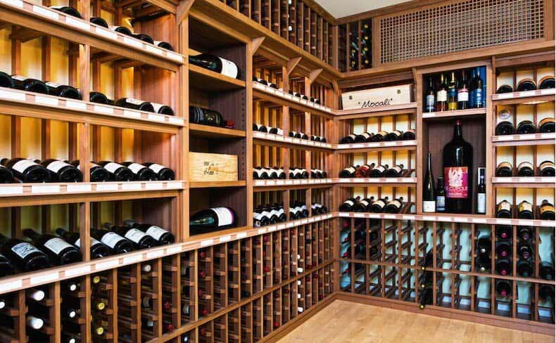 The Best Wine Stores in Northern New Jersey, NJ