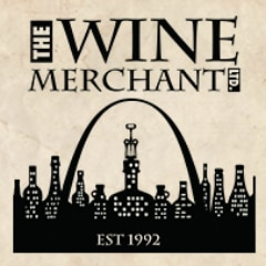The Wine Merchant. LTD