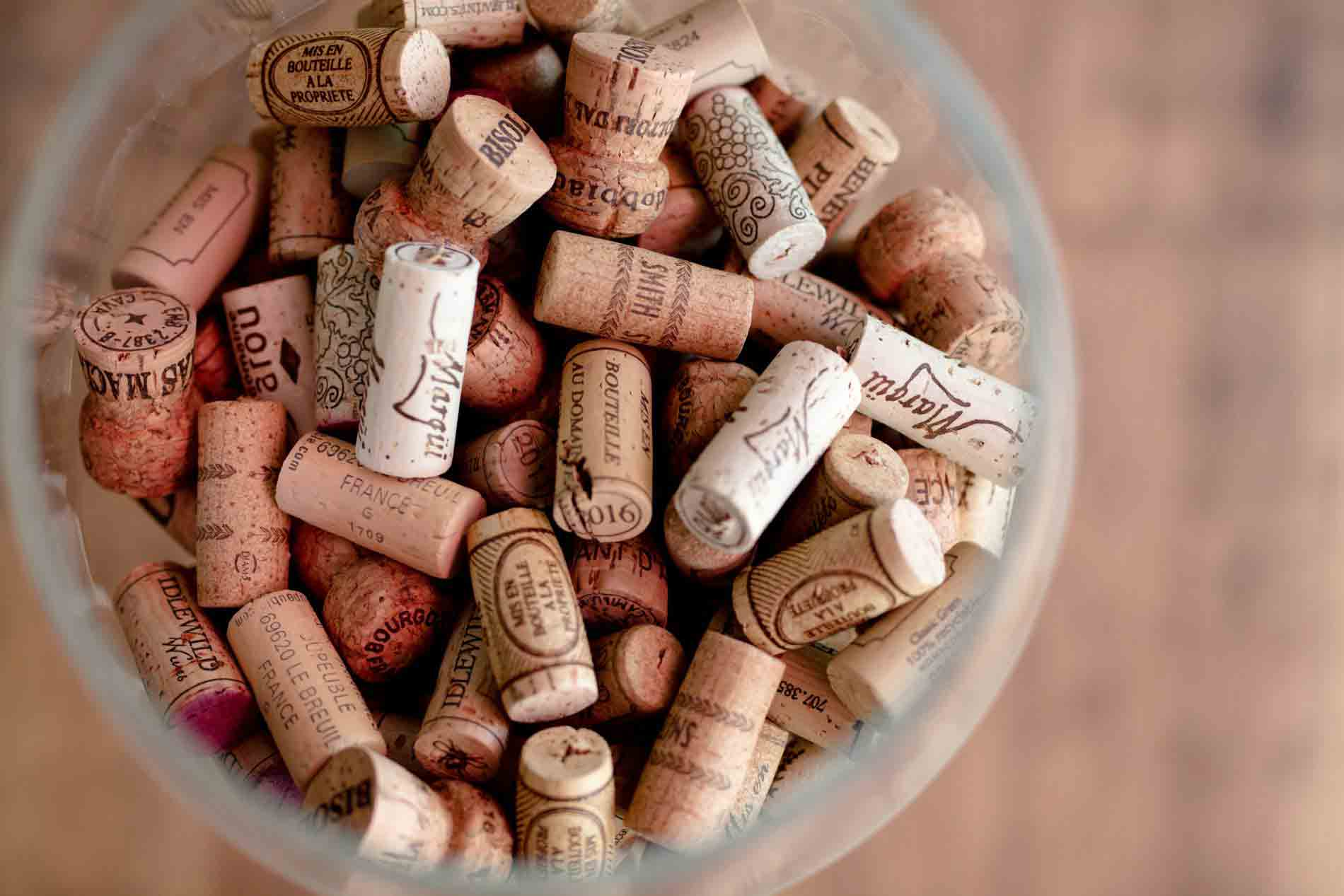 The Best Wine Stores in Denver, CO