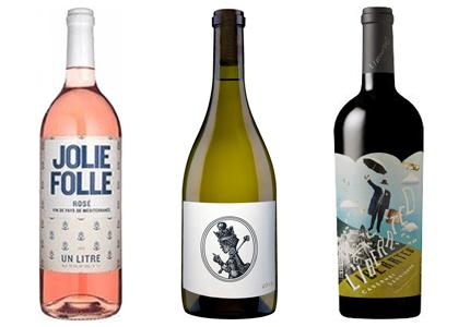 Top 10 Wines Under $20