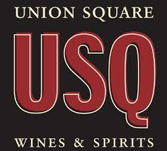Union Square Wines & Spirits