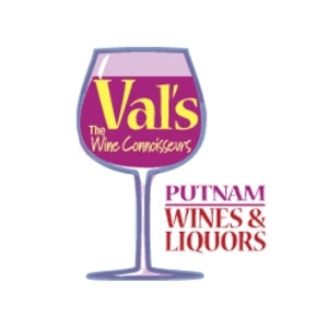Val's Putnam Wines & Liquors