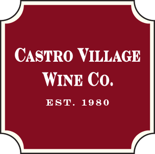 Castro Village Wine Co
