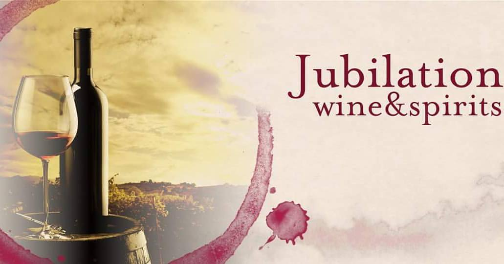 Jubilation Wines & Spirits