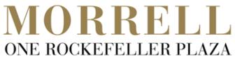 Morrell Wine Store