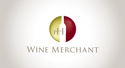 PH Wine Merchant