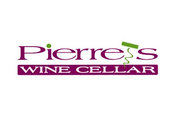 Pierre's Wine Cellar