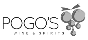 Pogo's Wine & Spirits
