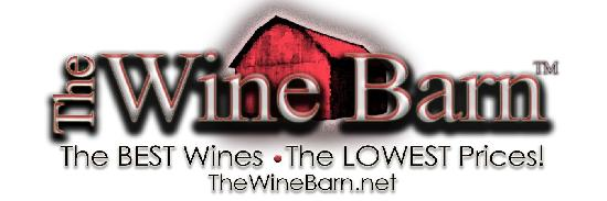 The Wine Barn