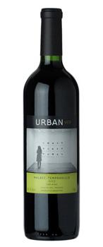O. Fournier 2012 Urban Uco Blend