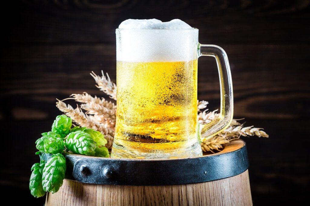 Best new craft beers