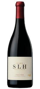Hahn, Pinot Noir, 2019