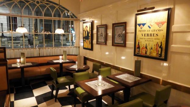 Café Marce