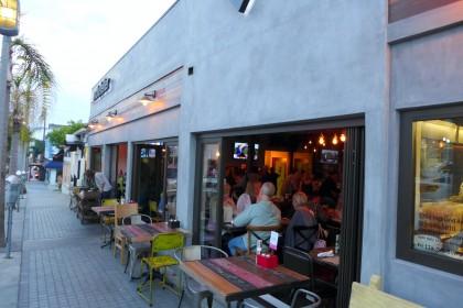 Restaurants In Manhattan Beach Best Restaurants Near Me