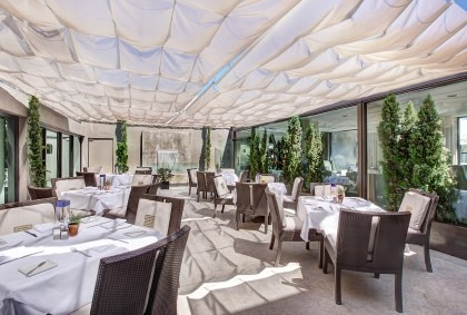 Tags Best Terrace Restaurants Los Angeles Brunch Hotel Outdoor Dining