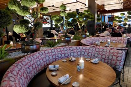 West Hollywood Restaurants Gayot Gayot